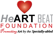 HeART BEAT FOUNDATION