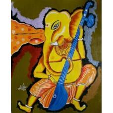 Ganesha Series 1