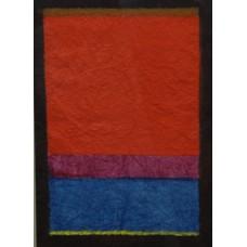 Colours Vibrant - Series 2